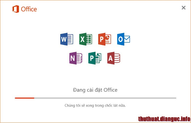 tie-small[Fshare]Download Microsoft Office 2016 ISO Full (2015)