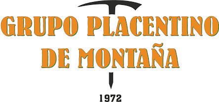 Grupo Placentino de Montaña