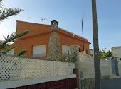 Rehabilitación de vivienda unifamiliar aislada (2012)