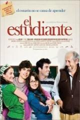 El Estudiante   DVDRip Latino HD Mega 1 Link