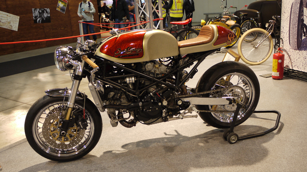 Salon Milan 2012 - Page 2 Special+from+eicma.jpg_2000-001
