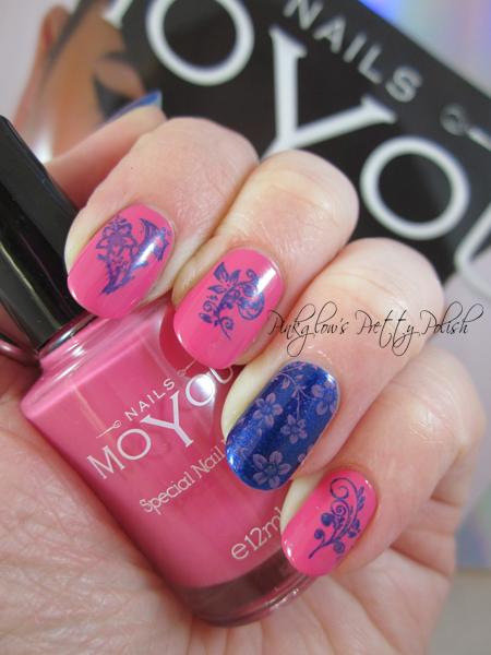 MoYou-Nails-Stamping-1.jpg