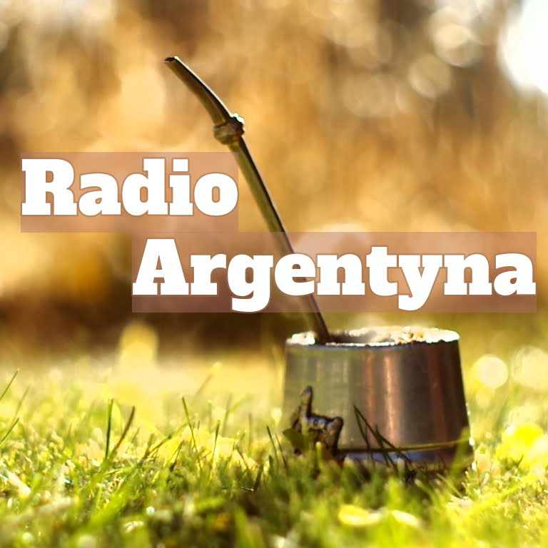 Podcast Radio Argentyna