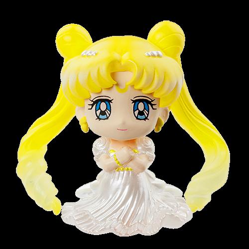 http://biginjap.com/en/pvc-figures/11008-bishoujo-senshi-sailor-moon-petit-chara-land-princess-serenity.html