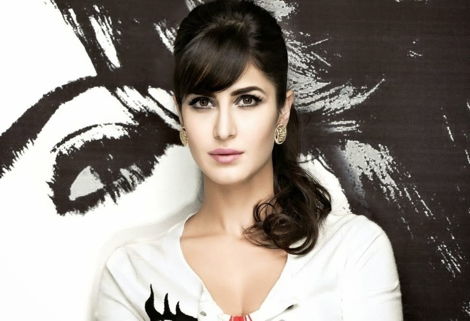 Katrina Kaif Latest HD Wallpapers 2013-14 - Actress Photosz