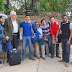 Teologado Latinoamericano en Centroamérica