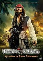 Piratas%2Bdo%2BCaribe%2B4%2B %2BNavegando%2Bem%2B%25C3%2581guas%2BMisteriosas Download Piratas do Caribe 4: Navegando em Águas Misteriosas   TS Dublado Download Filmes Grátis