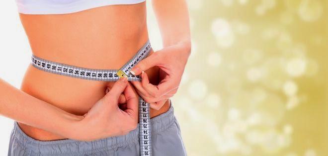 kebiasaan yang harus dihindari supaya perut tidak buncit