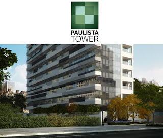 apartamento paulista venda