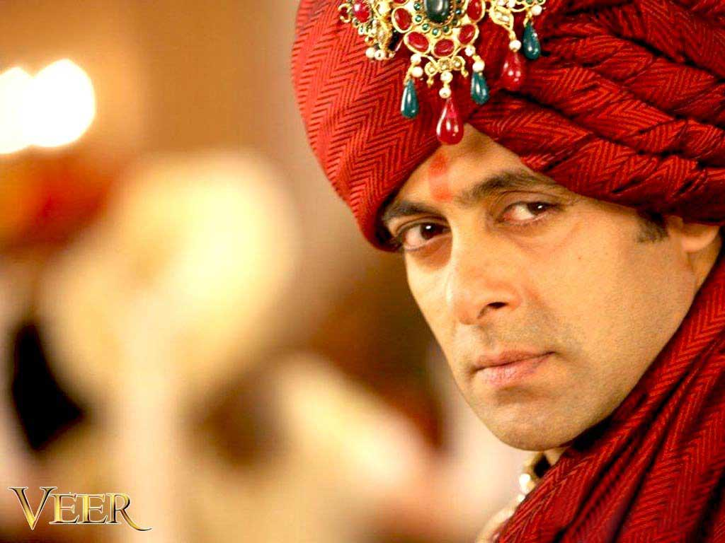 Download wallpapers free: Salman khan wallpapers