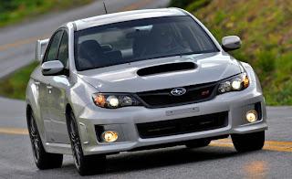 """top-five-best-snow-cars"""