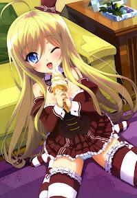 Noucome Chocolat