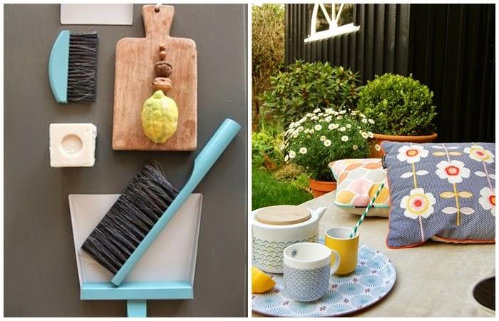 lucieandvenus blog mode et lifestyle la rochelle mr mrs clynk. Black Bedroom Furniture Sets. Home Design Ideas