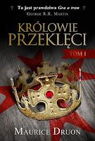http://www.znak.com.pl/kartoteka,ksiazka,6343,Krolowie-przekleci-Tom-1
