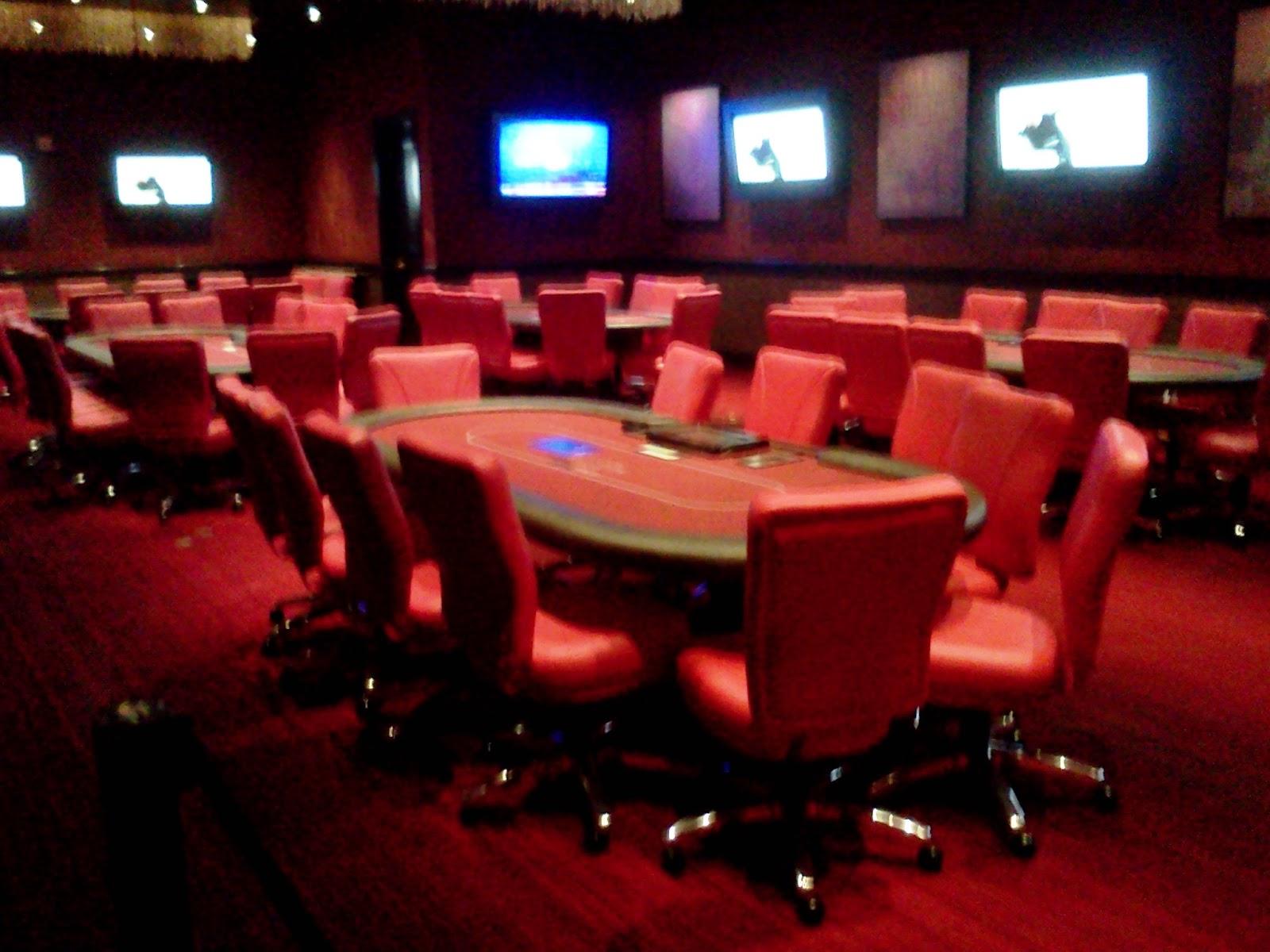 casino downloading game no online