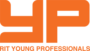 RIT Young Professionals