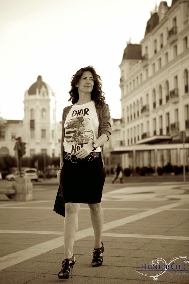 Fetiche Suances- Mejor blog moda y estilo-fashionblog-marta halcón de villavicencio