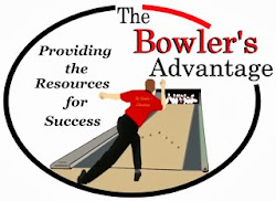 THE BOWLERS ADVANTAGE<br>PRO SHOP