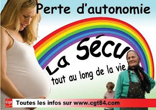 Dépendance/perte d'autonomie :  Quel mépris gouvernemental ! dans POLITIQUE secu_tout-au-long-de-la-vie