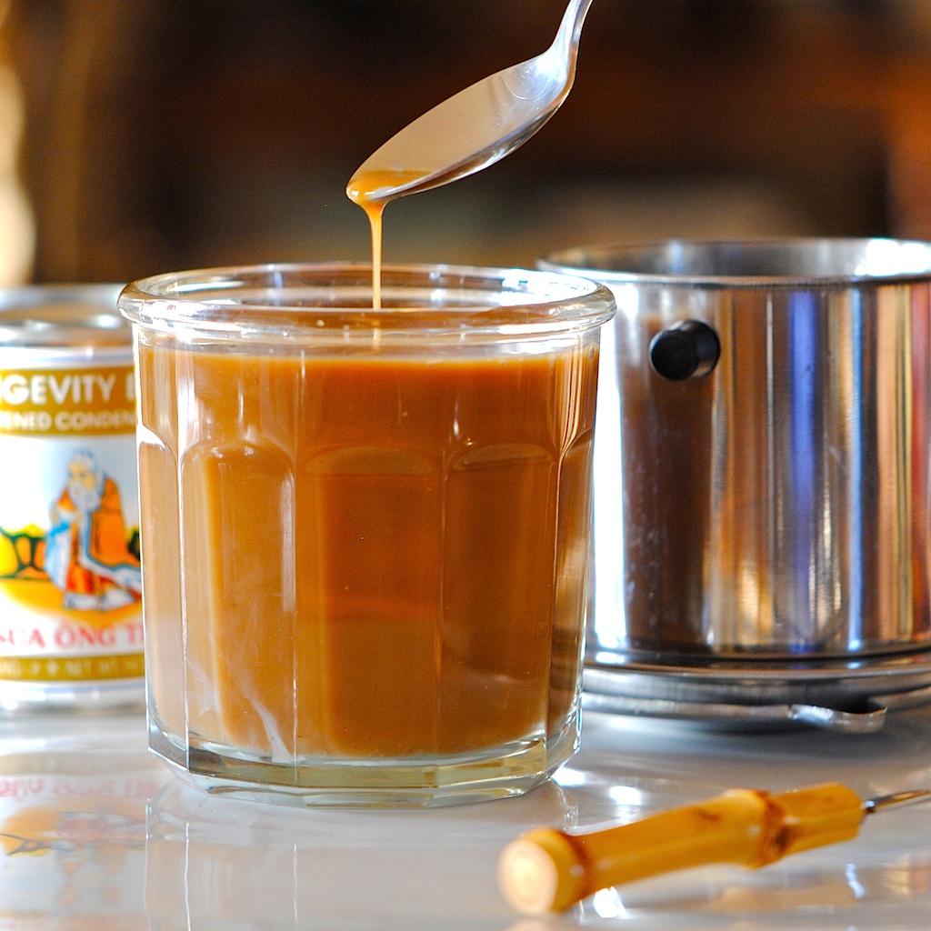 vietnamese+coffee+7 Best Grind And Brew Coffee Maker