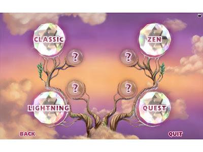Bejeweled 3 full version crack