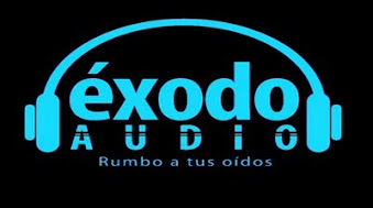 Visita Exodo Audio