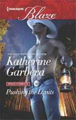 Katherine Garbera