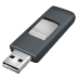 Make pendrive bootable using Rufus to install Windows