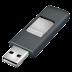 Make pendrive bootable using Rufus to install Windows