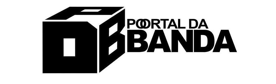 Poortal Da Banda - Portal de Músicas Variadas