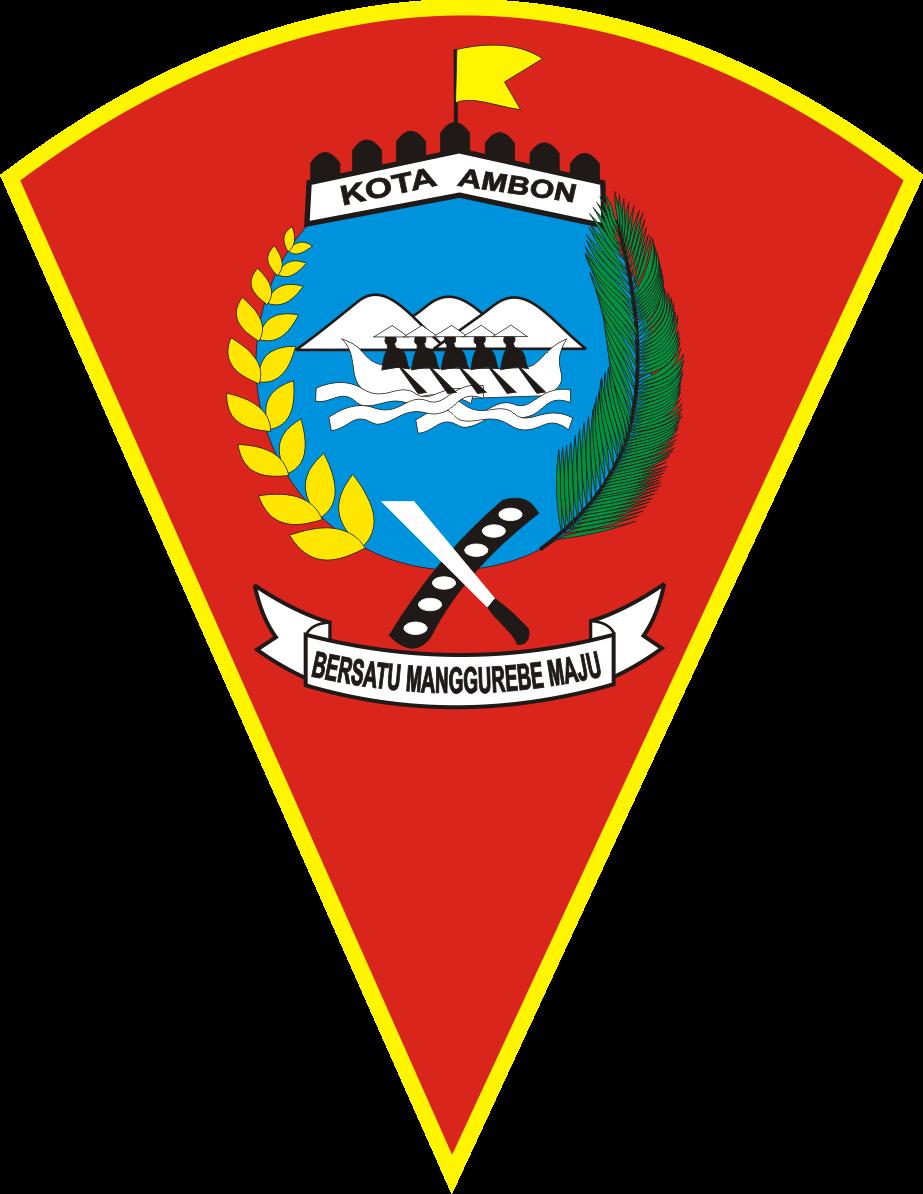 Pengumuman CPNS Kota Ambon - Provinsi Maluku