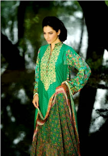 Khaadi-Fall-2013-Dresses