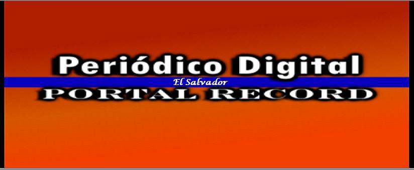 Periódico Digital El Portal Record