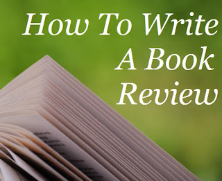 Buy a book review essay