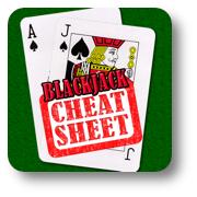 Ladbrokes Casino No Deposit Bonus Codes