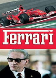 Baixe imagem de Ferrari A Paixão De Um Homem (Dual Audio) sem Torrent