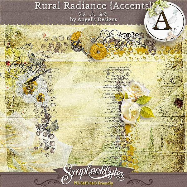 http://scrapbookbytes.com/store/digital-scrapbooking-supplies/angelsdesigns_ruralradiance_acc.html