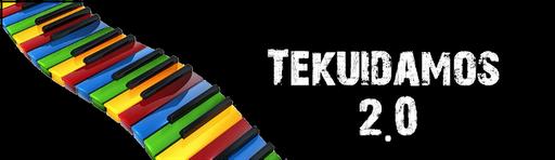 Tekuidamos y sesiones #teku20