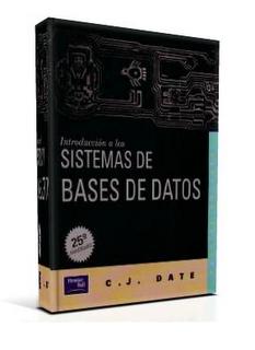 Introducción a los Sistemas de Bases de Datos, 7ma Edicion   C. J. Date