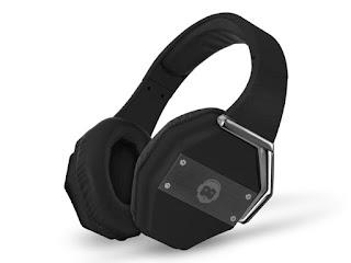 Brooklyn Headphone