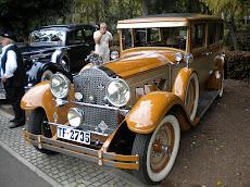 Packard 1.928