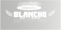 Blanche