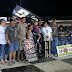 Outlaws Young Gun Pittman Takes Night 2 of The Boot Hill Showdown