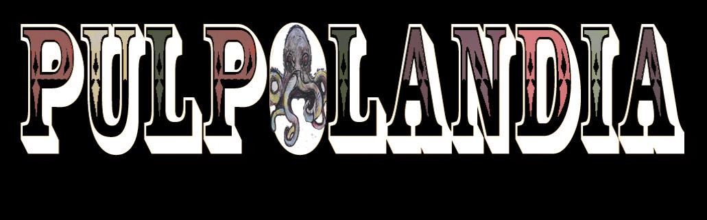 Pulpolandia
