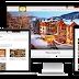 La importancia de colocar las fotos mas lindas de su hotel en la web