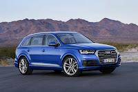 Audi-Q7-New-2016-1.jpg