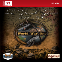 World War One free download pc game