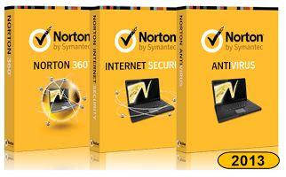 Norton-Antivirus-2013