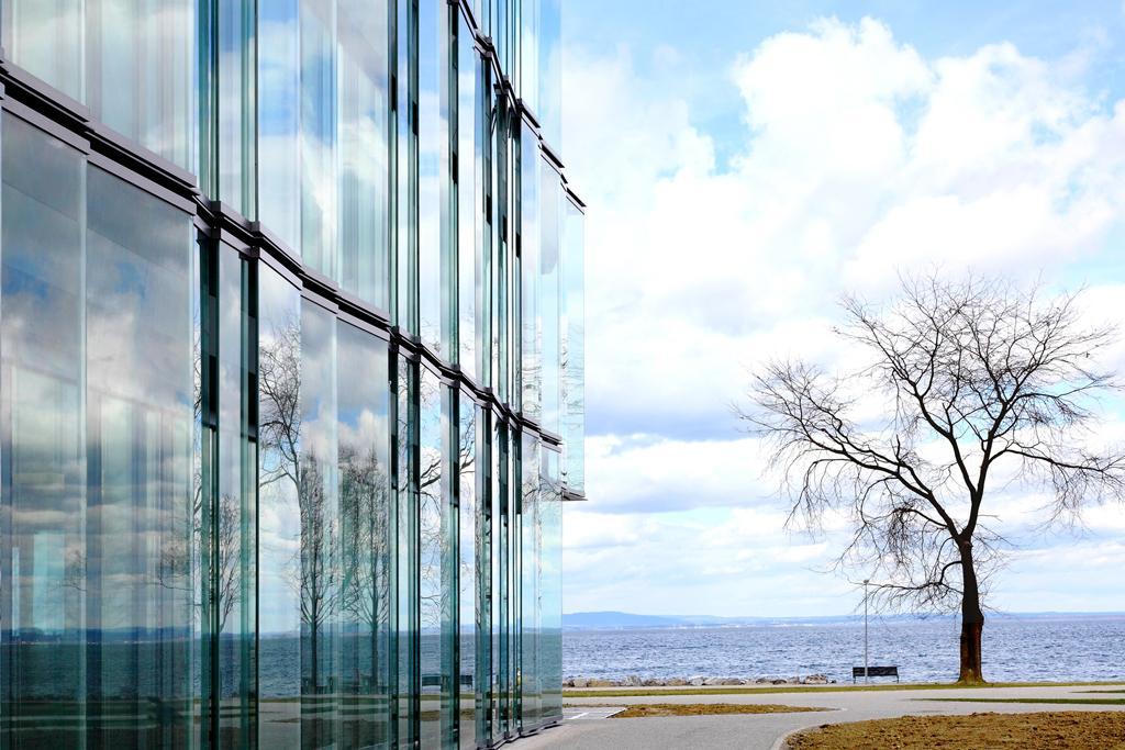 A f a s i a abril 2013 - Wachter wachter architekten ...