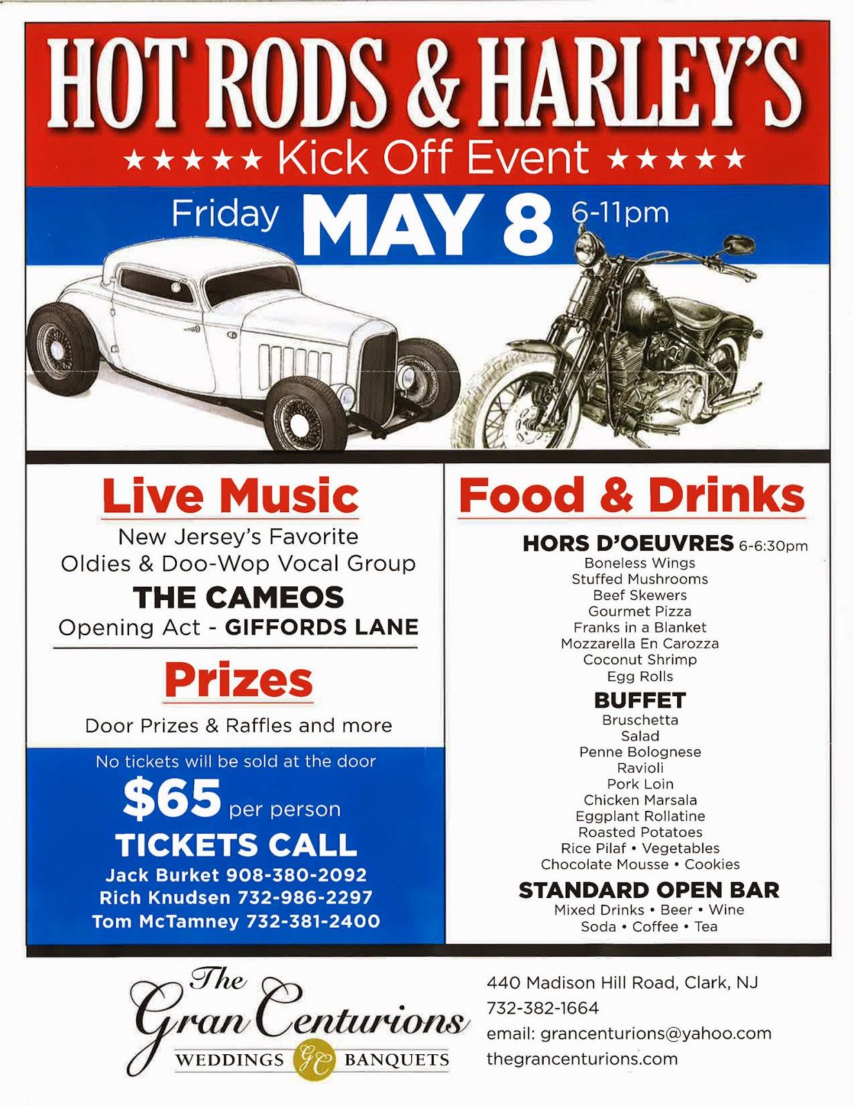 http://www.libertyharley.com/hrh/Kick off event flyer.pdf
